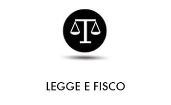 LEGGE-E-FISCO