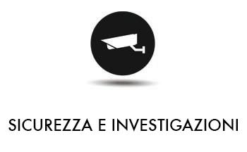 sicurezzaeinvestigazioni