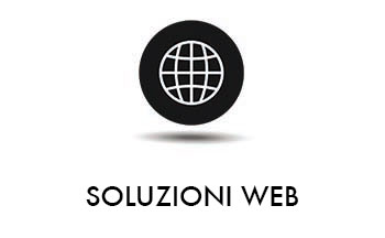 websolution-(1)