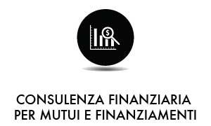 consulenza-finanziaria-per-mutui-e-finanziamenti
