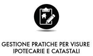 gestione-pratiche-per-visure-ipotecarie-e-catastali