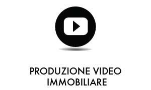 produzione-video-immobiliare